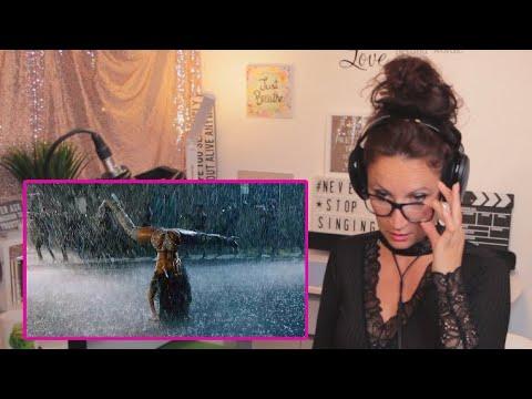 Vocal) смотреть онлайн видео в отличном качестве и без