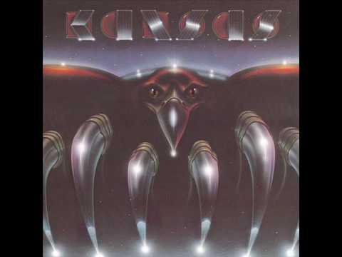 Kansas - The Devil Game