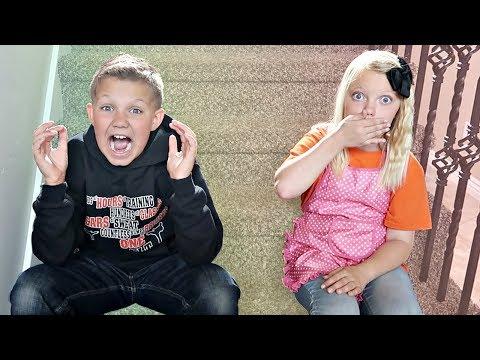 DID YOU HEAR THAT?! | Yanny or Laurel?