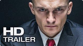 Trailer on Hitman : Agent 47