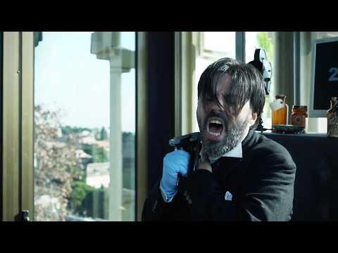 Ocar Sanjuan Video Promo