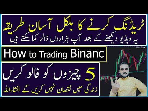 Tőkeáttételes bitcoin margó kereskedelem