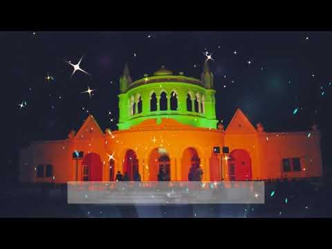 Teaser of Baba Sheikh Farid Ji Auguman Purv-2019