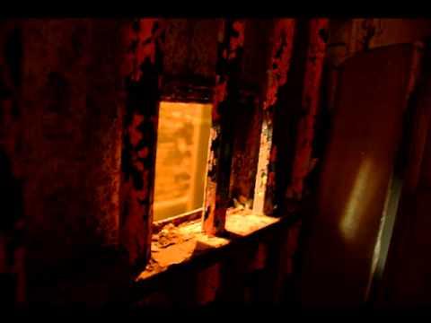 L.I.F.E. The Legend Feat. Koury Thompson - The Forgotten