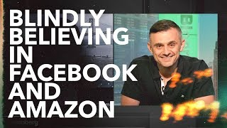 My Hot Take On Investing, Facebook, and Technology in 2018 | Interview on Bloomberg