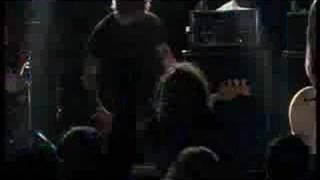 Strike Anywhere - Melkweg Old Hall - Part 2