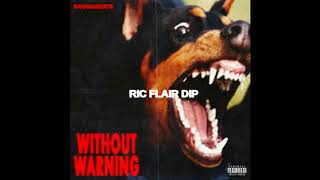 Metro Boomin & Offset   Ric Flair Drip (Instrumental) | WITHOUT WARNING
