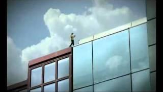 PSP - Echochrome - Spot TV Italia (2008)