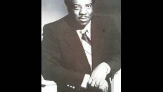 Rev.James Cleveland-I Stood on the Banks of Jordan