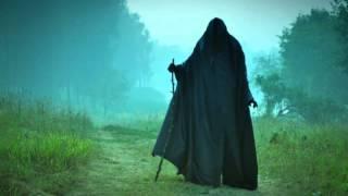 Anubi - Prieš Mus - Tik Mes Patys