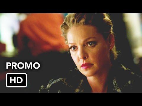 Doubt 1x03 Promo