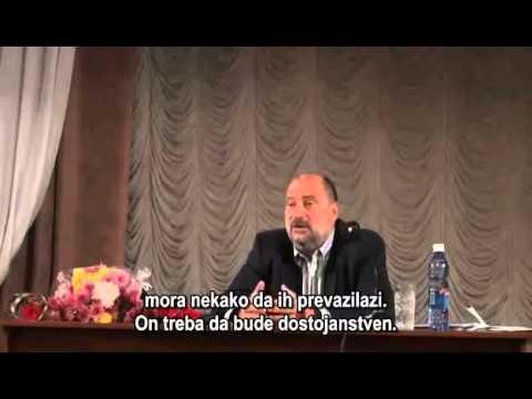 Dr. Sante buhok langis makadamya review