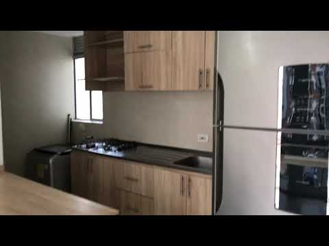 Apartamentos, Alquiler, Valle del Lili - $870.000