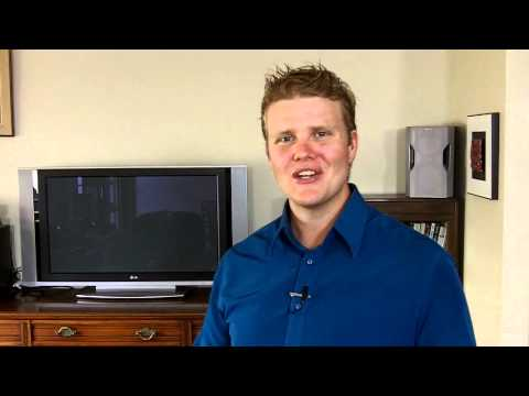 NLP - The Secrets to Learning Neuro-linguistic Programming Online