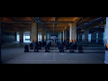 BTS 방탄소년단 39 Not Today 39 Official MV