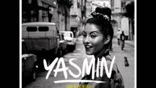 Yasmin Feat Shy FX & MS Dynamite - Light Up The World (Benny Page Remix)