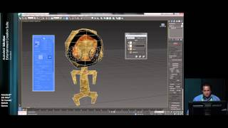 Autodesk® 3ds Max® for Casual/Mobile Games
