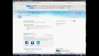 How to Hack Weeworld Accounts 2012 july .