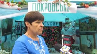 Староста Покровського Г. Клочко про децентралізацію в Шишацькій громаді