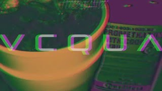 (Instrumental) 'ACQUA'|DARK TRAP BEAT| DARK POLO GANG, 808 MAFIA TYPE BEAT(PROD. T.O. BEATZ)