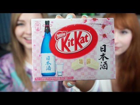 Chinesisch otbeliwajuschtschije die Cremes zu kaufen