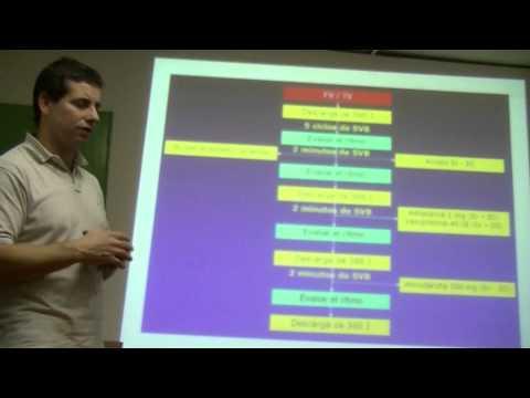Patogénesis de clasificación crisis hipertensiva