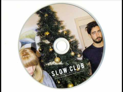 Música Christmas TV