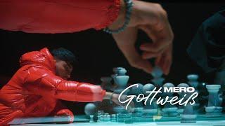 Musik-Video-Miniaturansicht zu Gott weiß Songtext von Mero