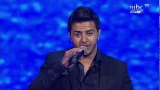 تحميل اغاني Arab Idol - Ep25 - يوسف عرفات MP3