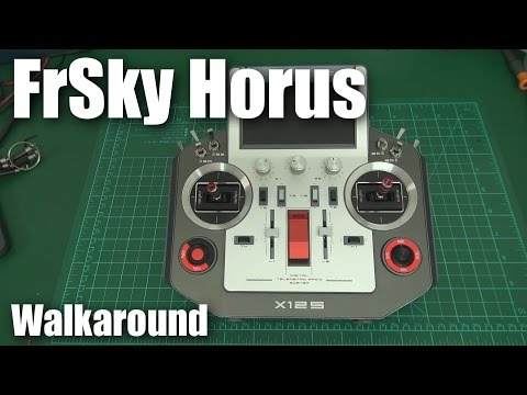 frsky-horus-x12s-from-the-outside
