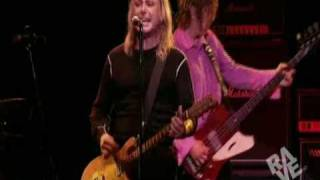 Cheap Trick - Best Friend