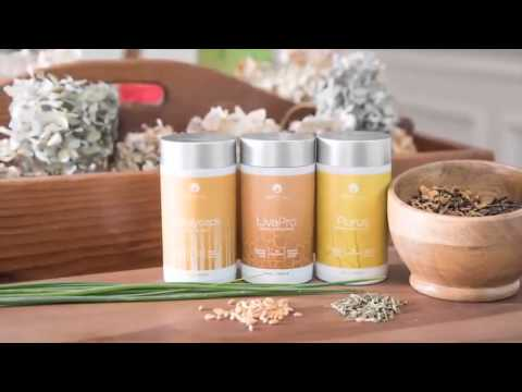 NHT Global Product Video, Health, Wellness, Lifestyle, buy online NHT Global Products