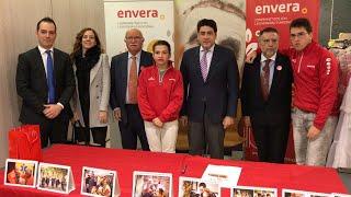 Convenio de prácticas en la Comunidad de Madrid