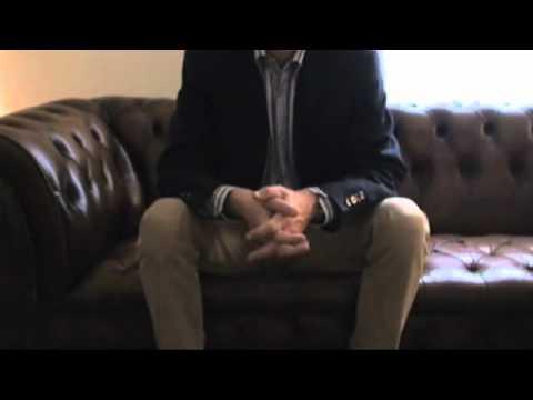 Le traitement du psoriasis la traduction