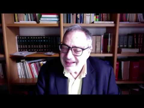 Un video anticipa argomenti del mio libro 'Le Cinque Leggi Bronzee dell'Era Digitale'
