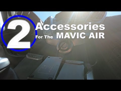 2-very-useful-accessories-for-the-djii-mavic-air--fast-charger--shoulder-bag