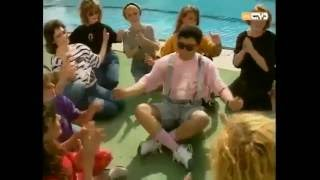 تحميل اغاني مدحت صالح عاشق مجنون 1992 MP3