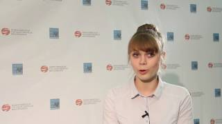 Новосибирская филармония глазами слушателей #23