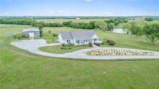 2258 County Road 316, Navasota, TX, 77868 Tour - $750,000