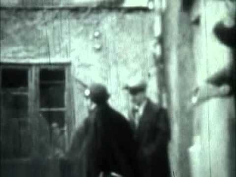 Alia 1965