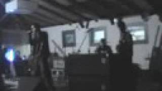 preview picture of video 'Coincidencia - Fluido en Villa Constitucion'