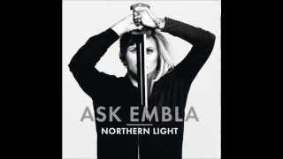 Ask Embla   Einn