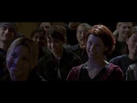 Download The Recruit 2003  HD 1080p   English Full Movie Mp4 HD Video and MP3