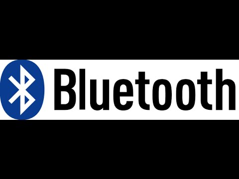 How to get bluetooth on a windows 8 and 8.1 computer