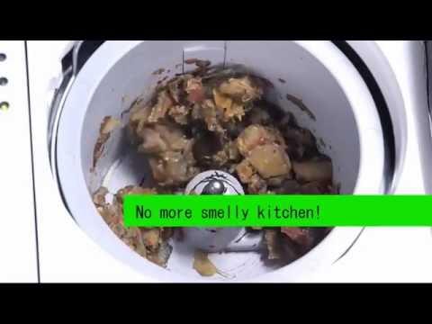 Trattare un rimedio di gente di fungo di unghia
