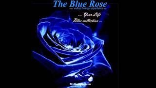 Why can't we live together - The Blue Rose f.Emanuela Gramaglia