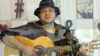 Gitar Dersi - Küçüğüm ( Arpej )