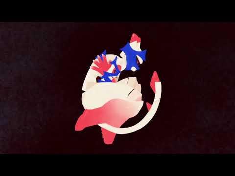 Heaven Will Be Mine - Launch Trailer thumbnail