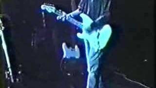 Slowdive - 40 Days live London 1993