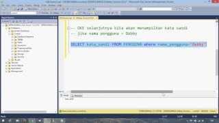 SQL Server Case Sensitive